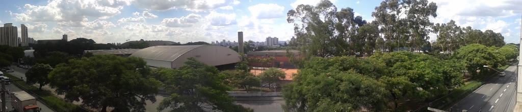 Prédio à venda em Parque São Jorge, São Paulo - SP