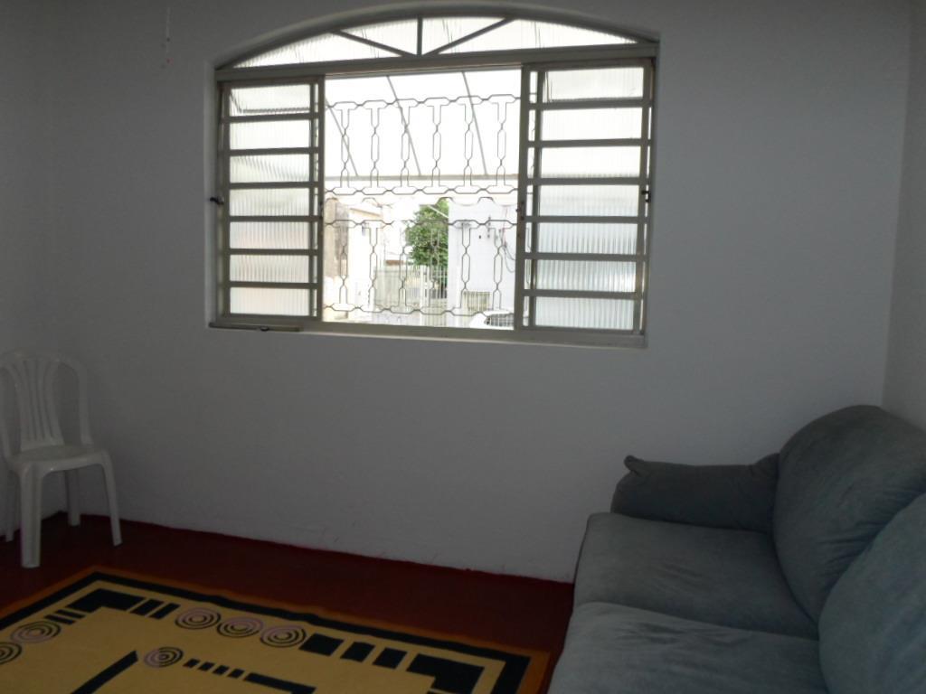 Salão à venda em Jardim Vila Formosa, São Paulo - SP
