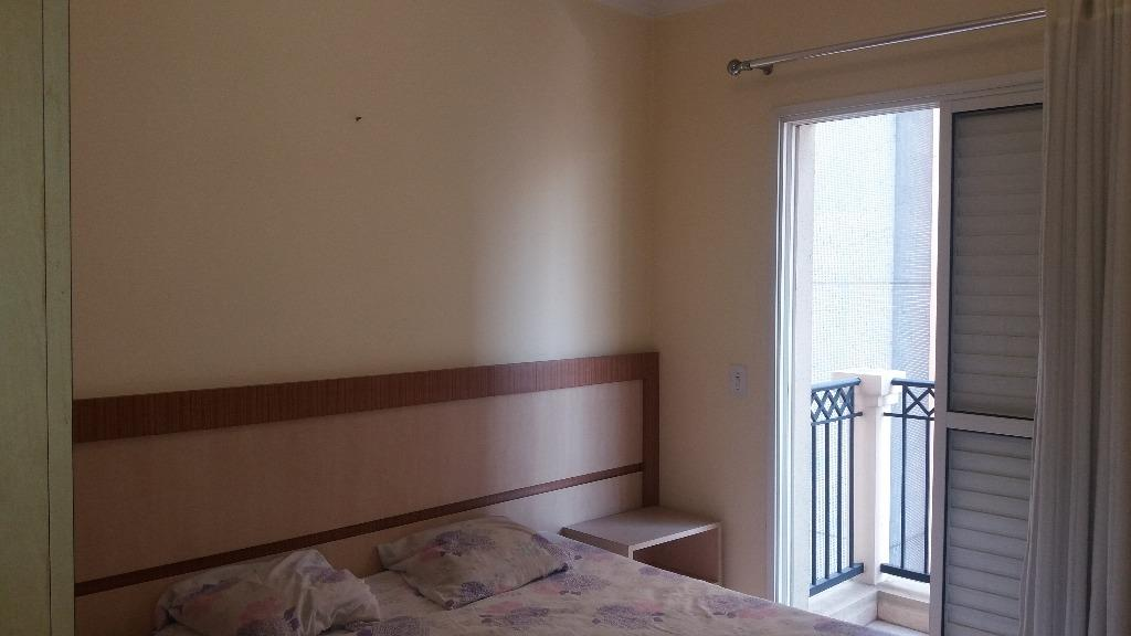 Apartamento Duplex de 2 dormitórios à venda em Tatuapé, São Paulo - SP
