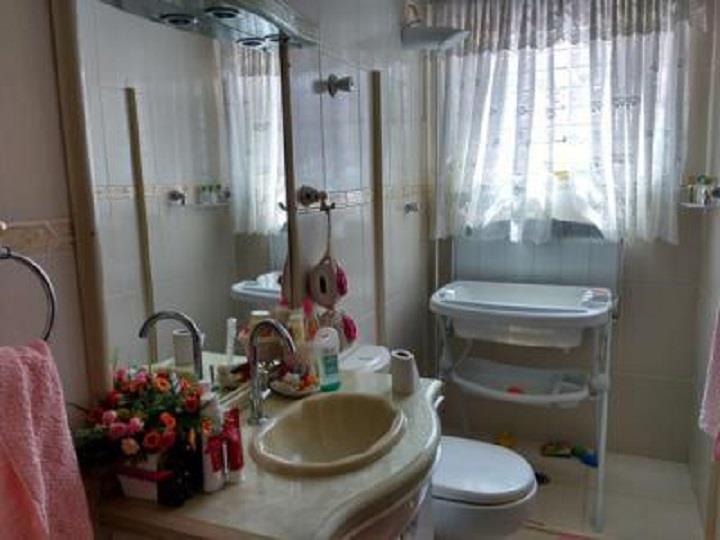 Casa de 3 dormitórios em Vila Granada, São Paulo - SP