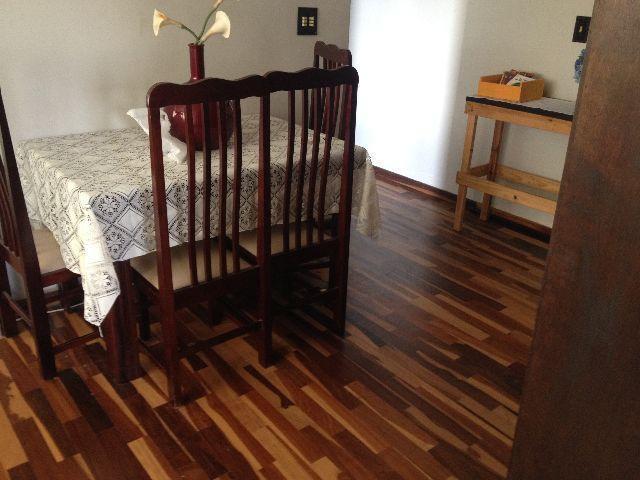 Apartamento Duplex de 3 dormitórios à venda em Vila Formosa, São Paulo - SP