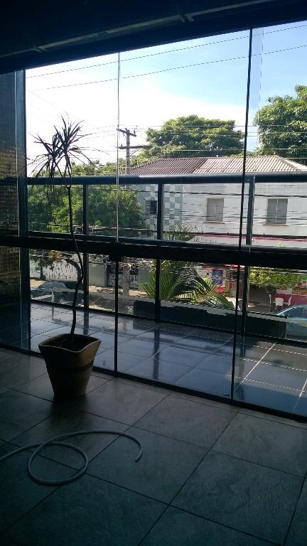 Prédio à venda em Vila Zelina, São Paulo - SP