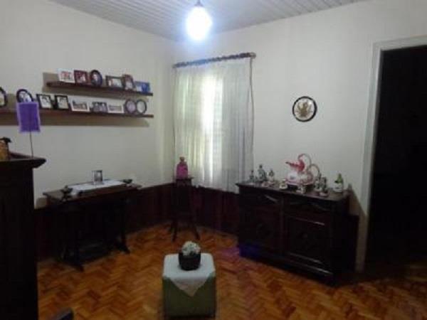 Casa de 3 dormitórios à venda em Vila Esperança, São Paulo - SP