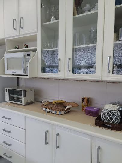 Cobertura de 8 dormitórios à venda em Jardim Tejereba, Guarujá - SP