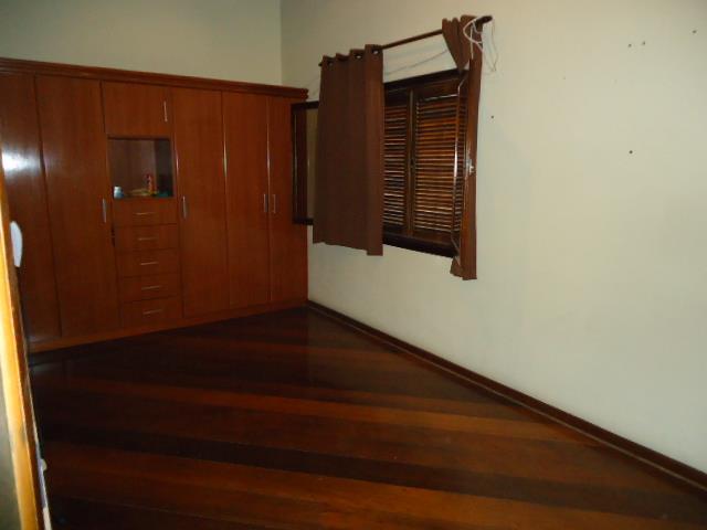 Sobrado de 3 dormitórios à venda em São Miguel Paulista, São Paulo - SP