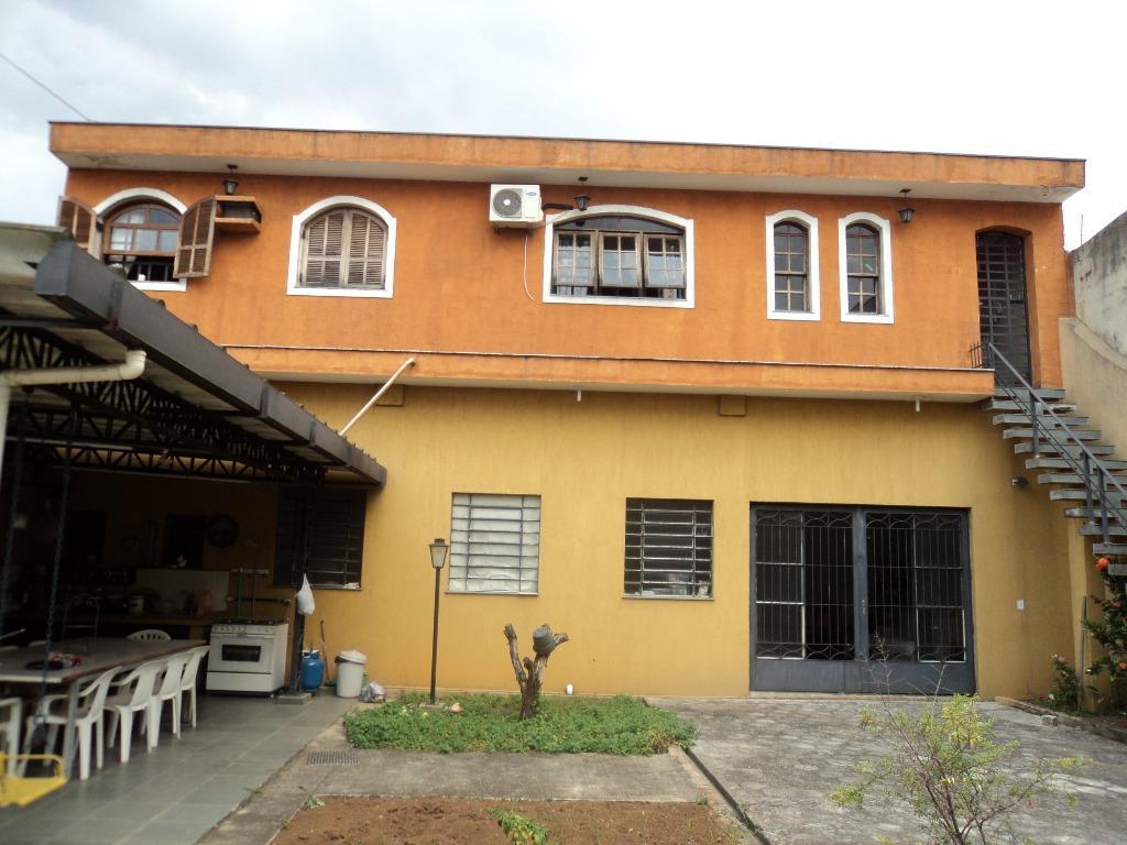 Galpão em Tatuapé, São Paulo - SP