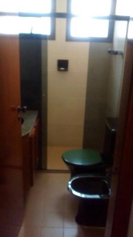 Apartamento de 2 dormitórios à venda em Pitangueiras, Guarujá - SP