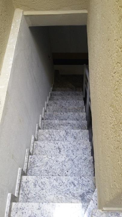 Sobrado de 2 dormitórios em Vila Matilde, São Paulo - SP