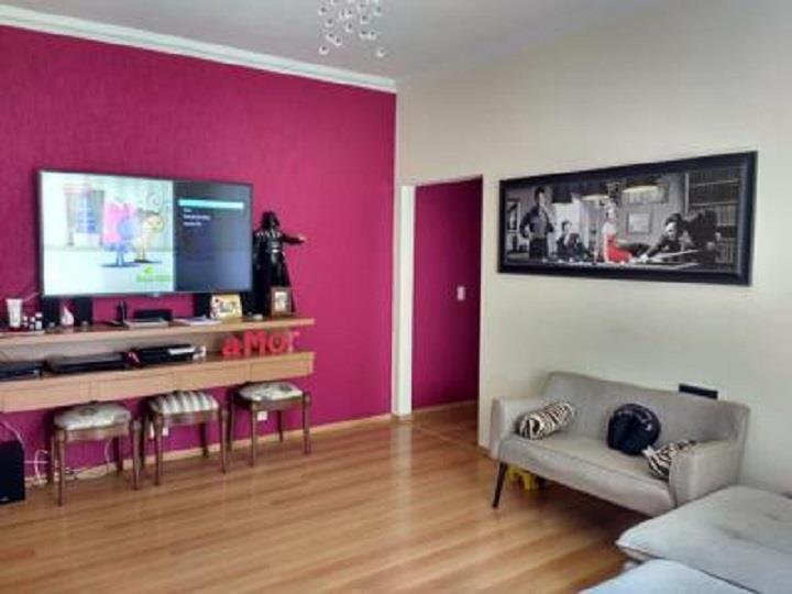 Casa de 3 dormitórios à venda em Vila Granada, São Paulo - SP