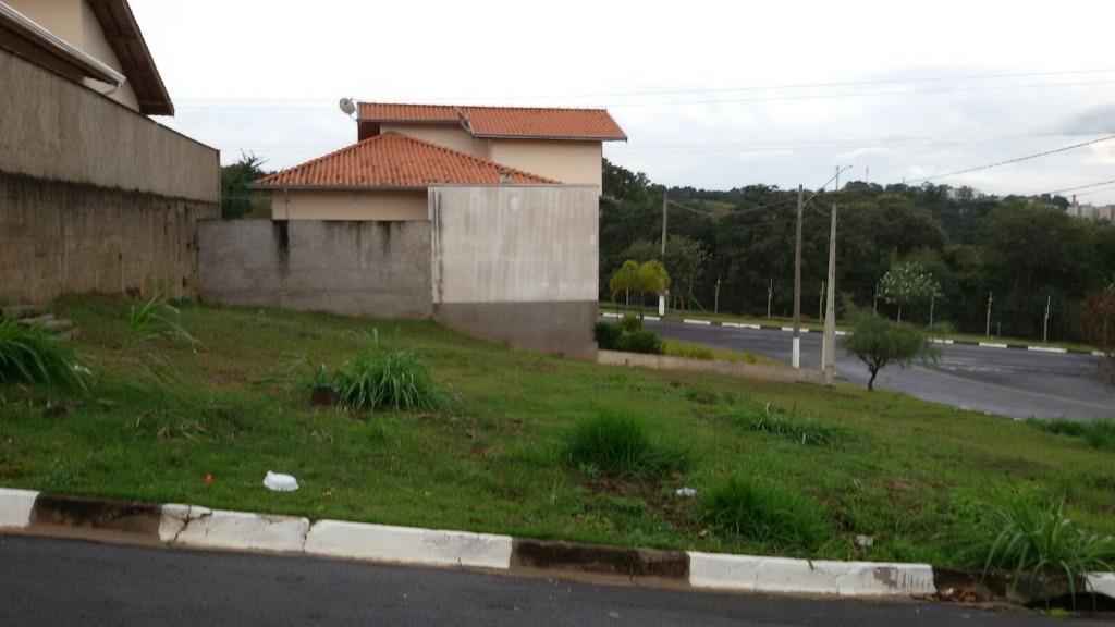 Terreno em Condomínio Terras De Vinhedo, Vinhedo - SP