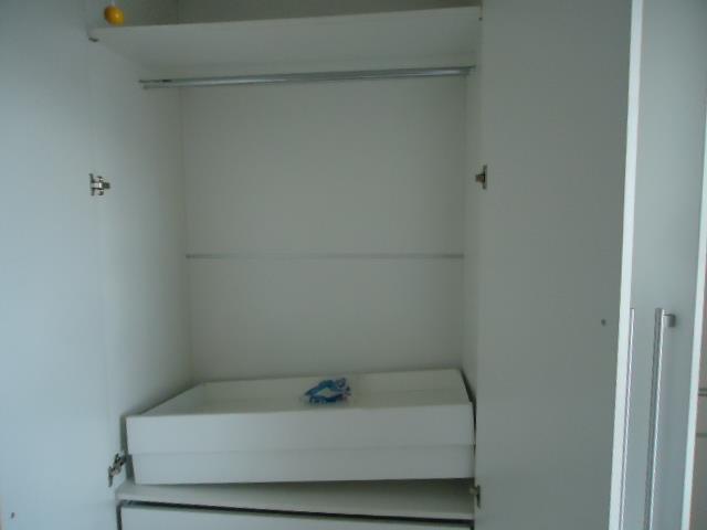 Cobertura de 4 dormitórios à venda em Penha, São Paulo - SP