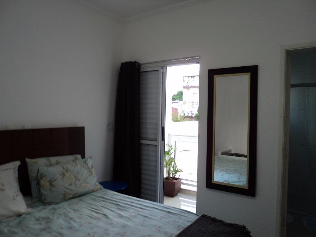 Sobrado de 4 dormitórios à venda em Jardim Aricanduva, São Paulo - SP