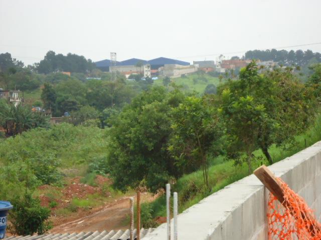 Área à venda em Jardim Cristiano, Itaquaquecetuba - SP
