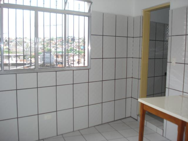 Salão à venda em Guaianazes, São Paulo - SP