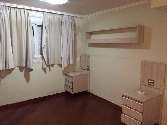 Cobertura de 2 dormitórios em Penha, São Paulo - SP
