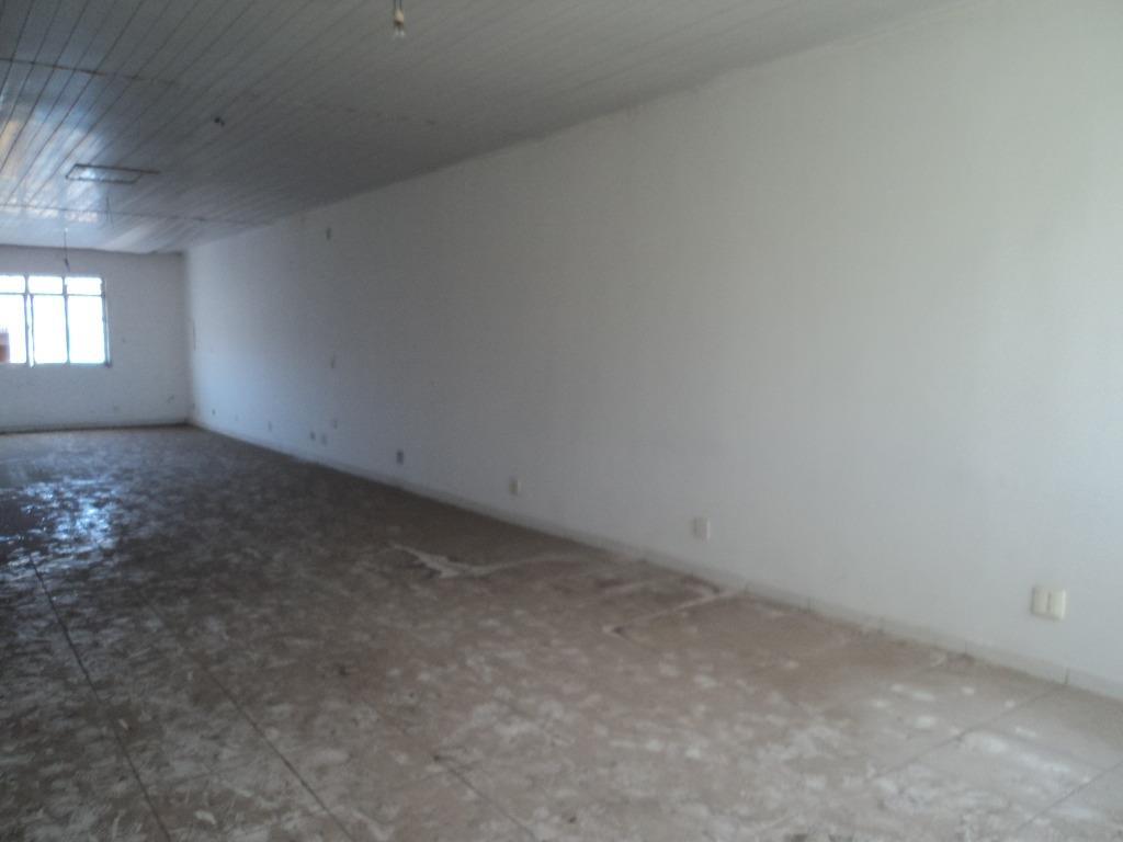Salão à venda em Carrão, São Paulo - SP