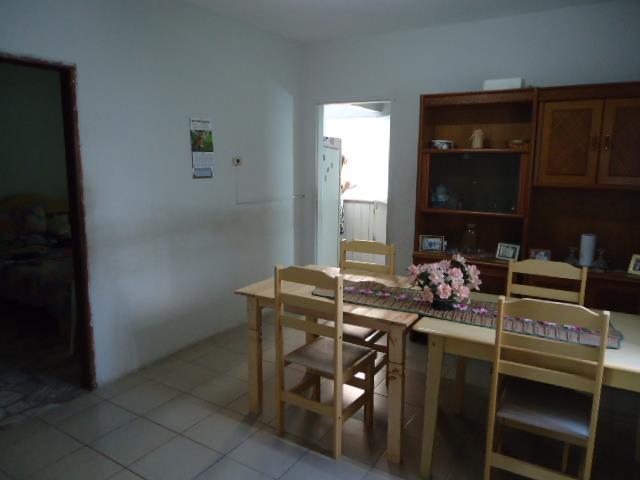 Casa de 2 dormitórios à venda em Vila Jacuí, São Paulo - SP