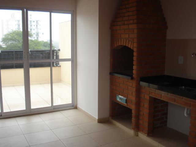 Sobrado de 3 dormitórios em Vila Guilhermina, São Paulo - SP