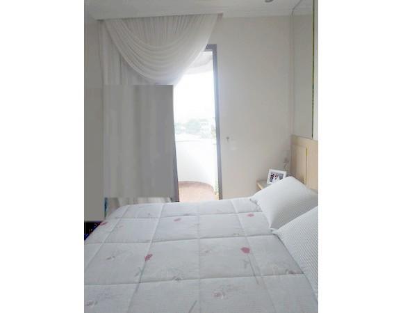 Apartamento de 3 dormitórios à venda em Vila Diva (Zona Leste), São Paulo - SP