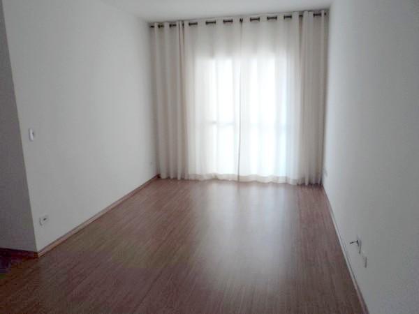 Apartamento de 3 dormitórios à venda em Carrão, São Paulo - SP
