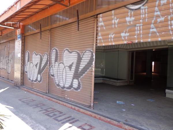Loja à venda em Tatuapé, São Paulo - SP