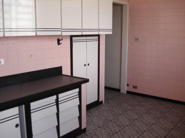 Casa de 1 dormitório em Tatuapé, São Paulo - SP