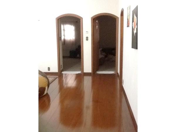 Sobrado de 4 dormitórios em Vila Antonieta, São Paulo - SP
