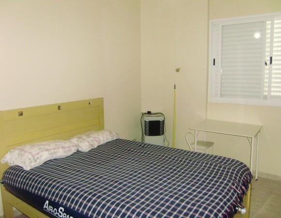Apartamento de 2 dormitórios à venda em Centro, Mongaguá - SP