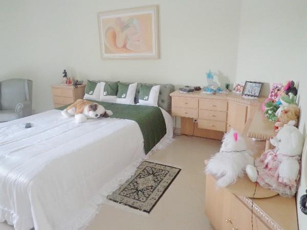 Sobrado de 3 dormitórios em Vila Antonieta, São Paulo - SP