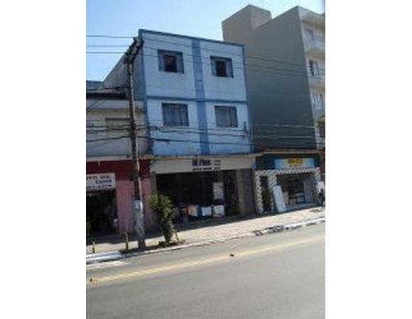 Prédio à venda em Tucuruvi, São Paulo - SP