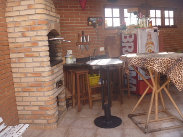 Sobrado de 2 dormitórios à venda em Jardim Anália Franco, São Paulo - SP