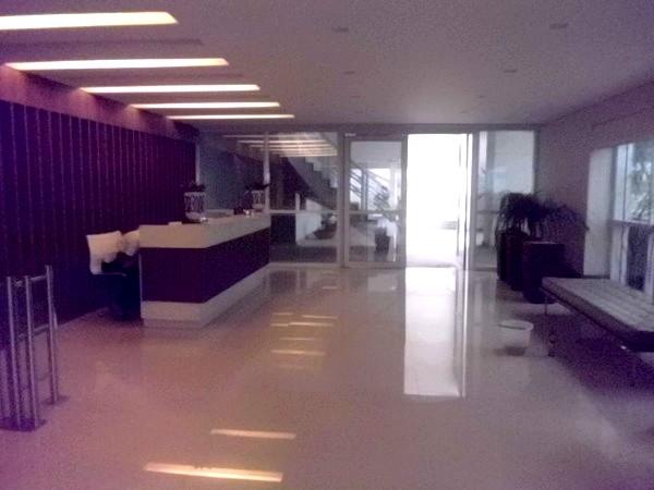 Sala em Água Rasa, São Paulo - SP