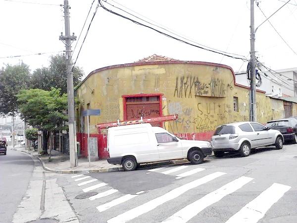 Loja em Tatuapé, São Paulo - SP