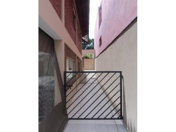 Sobrado de 3 dormitórios à venda em Vila Rosália, Guarulhos - SP