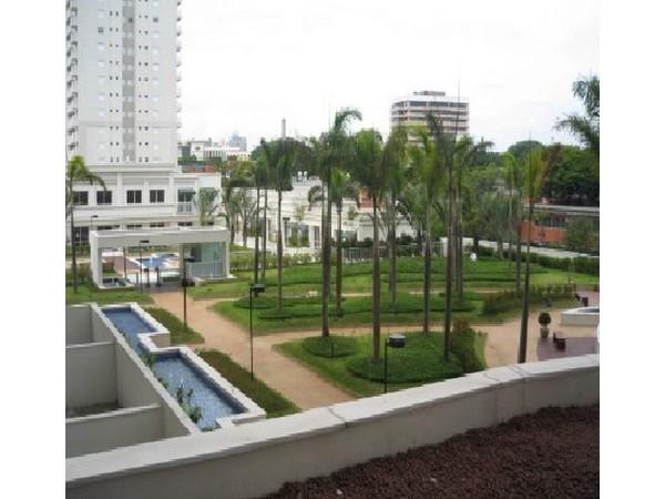 Sala em Santo Amaro, São Paulo - SP