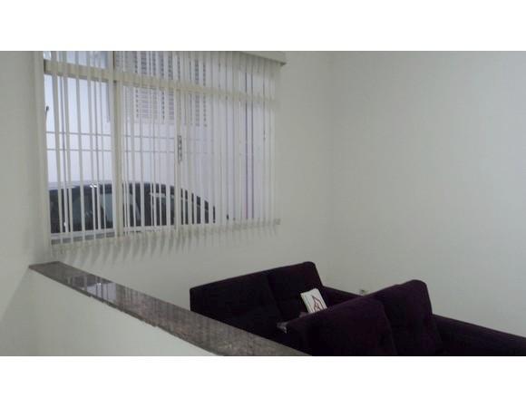 Casa de 1 dormitório em Penha, São Paulo - SP