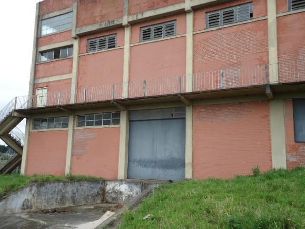 Galpão à venda em Jardim Cristiano, Itaquaquecetuba - SP