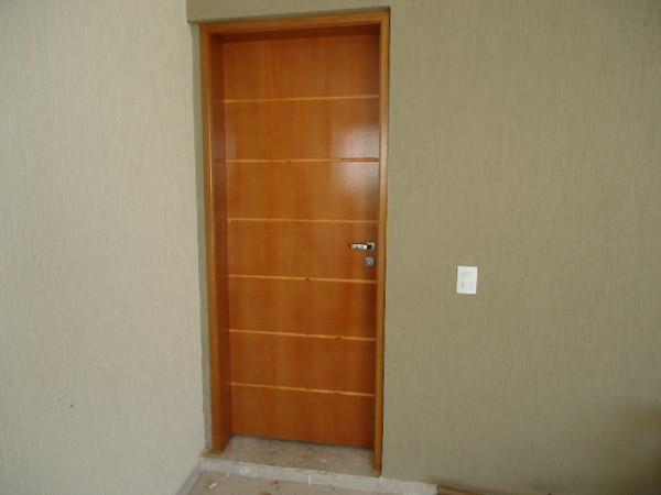 Sobrado de 2 dormitórios em Itaquera, São Paulo - SP