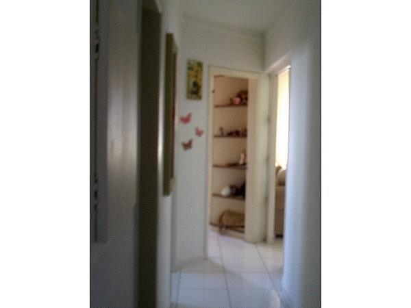 Cobertura de 2 dormitórios em Água Rasa, São Paulo - SP
