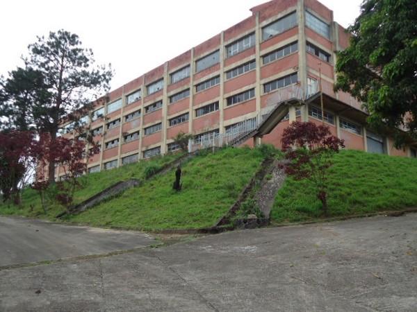 Galpão em Jardim Cristiano, Itaquaquecetuba - SP