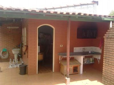 Casa de 3 dormitórios em Vila Guarani(Zona Leste), São Paulo - SP