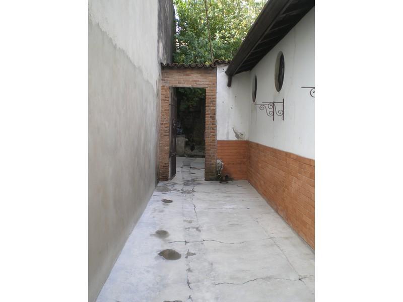 Casa de 2 dormitórios à venda em Sapopemba, São Paulo - SP
