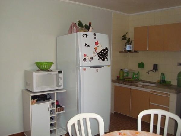 Casa de 2 dormitórios à venda em Penha, São Paulo - SP