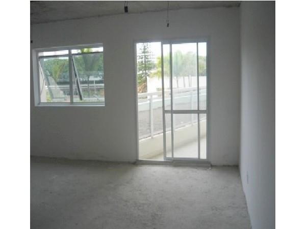 Sala à venda em Santo Amaro, São Paulo - SP