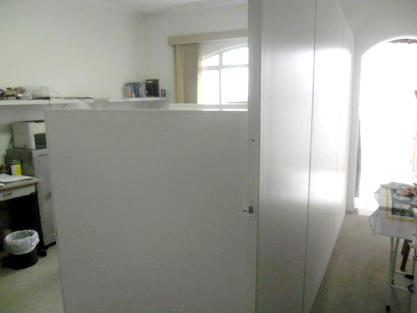 Casa de 2 dormitórios à venda em Vila Matilde, São Paulo - SP