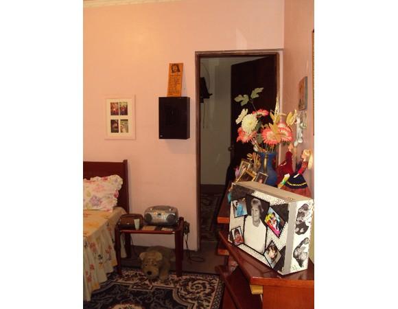 Sobrado de 3 dormitórios à venda em São Mateus, São Paulo - SP