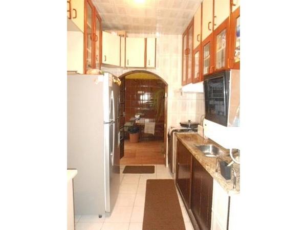 Sobrado de 4 dormitórios à venda em Mooca, São Paulo - SP