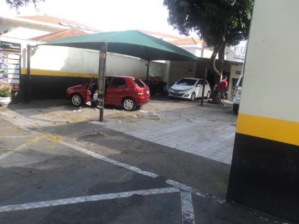Terreno em Anália Franco, São Paulo - SP