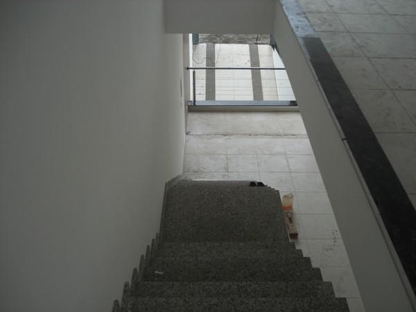 Prédio à venda em Vila Santa Isabel, São Paulo - SP