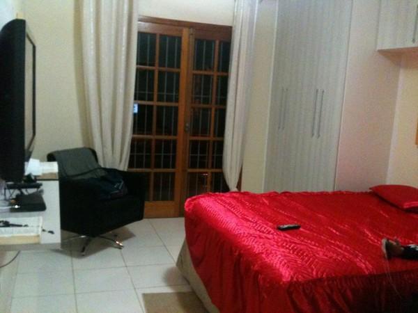 Sobrado de 3 dormitórios à venda em Cidade Centenário, São Paulo - SP